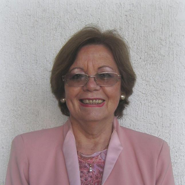 Laura Avendaño