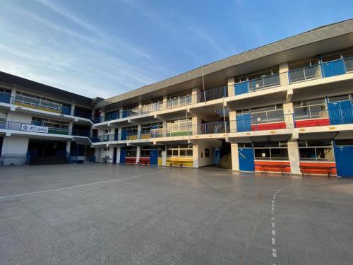 Colegio 3